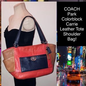 Coach Crossbody Handbags  4c60d4f24e1a9